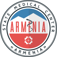 «Armenia»  Medical Center